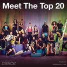 So You Think You Can Dance (10ª Temporada) (So You Think You Can Dance (Season 10))