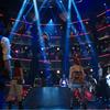 Saiu o trailer de Ela Dança EU Danço 5, com Briana Evigan, Ryan Guzman