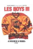 Les Boys III (Les Boys III)
