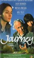 Journey (Journey)