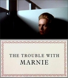 O Problema com Marnie (The Trouble with Marnie)