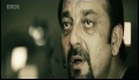 Knock Out - Theatrical Trailer