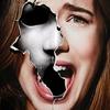 'Scream' é renovada para 3ª temporada