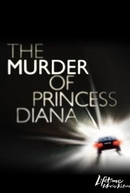 O Assassinato da Princesa Diana (The Murder of Princess Diana)