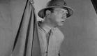 TO THE SHORES OF TRIPOLI(1942) Original Theatrical Trailer
