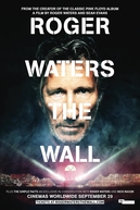 Roger Waters The Wall (Roger Waters  The Wall Live Tour 2010-2013)