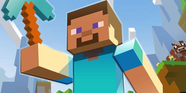 Minecraft: filme já tem diretor