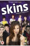 Skins - Juventude à Flor da Pele (4ª Temporada)