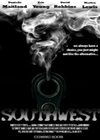 Southwest - Poster / Capa / Cartaz - Oficial 1
