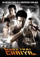 Muay Thai Chaiya (Muay Thai Chaiya)