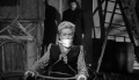 The Three Stooges   104   Shivering Sherlocks 1948