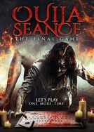 Ouija Seance: The Final Game (Ouija Seance: The Final Game)