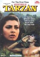 Aventuras de Tarzan (Adventures of Tarzan)