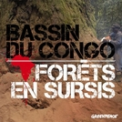 Congo: A Floresta Ameaçada (The Congolese Rainforests: Living on Borrowed Time)