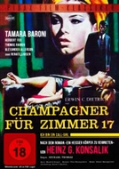 Champanhe para o Quarto 17 (Champagner für Zimmer 17)