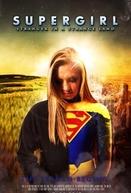 Supergirl: Strange in a Strange Land (Supergirl: Strange in a Strange Land)