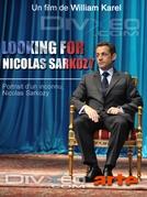 Looking for Nicolas Sarkozy (Looking for Nicolas Sarkozy)