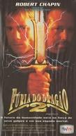 Fúria do Dragão 2 (Dragon Fury II)