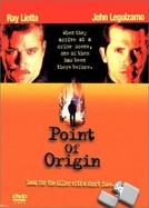 Ponto de Origem (Point of Origin)