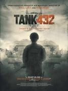 Tank 432 (Tank 432)
