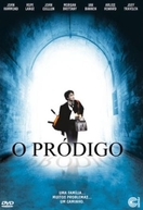 O Pródigo (The Prodigal)