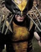 Wolverine vs. Predator (Wolverine vs. Predator)