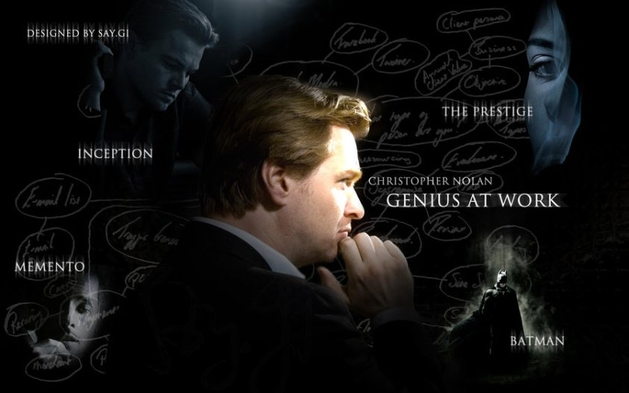 """Christopher Nolan: por que os fãs do diretor de """"Interestelar"""" são tão """"intensos""""?"""