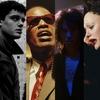 Top 5: Cinebiografias de músicos - Outra página