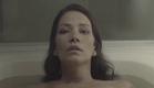 Trailer EPTÁ (Curta metragem)