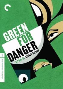Verde Passional - Poster / Capa / Cartaz - Oficial 4
