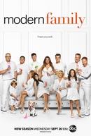 Modern Family (10ª Temporada) (Modern Family (Season 10))