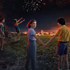 Netflix anuncia data de estreia de Stranger Things 3
