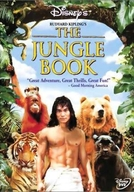 O Livro da Selva (The Jungle Book)