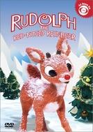 A Rena do Nariz Vermelho (Rudolph, the Red-Nosed Reindeer)