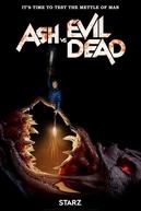 Ash vs. Evil Dead (3ª Temporada)