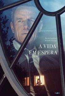 A Vida Em Espera - Poster / Capa / Cartaz - Oficial 2