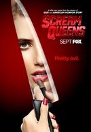 Scream Queens (1ª Temporada) (Scream Queens (Season 1))