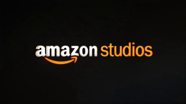 Trabalhadores do audiovisual brasileiro poderão solicitar benefício do fundo Amazon