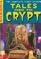 Contos da Cripta (1ª Temporada) (Tales from the Crypt (Season 1))