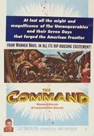 Sob o Comando da Morte