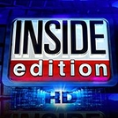 Inside Edition (20ª Temporada) (Inside Edition (Season Unknown) )