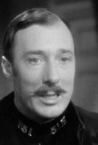 Tom Stevenson (I)