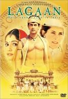 Lagaan: Era uma Vez na Índia (Lagaan: Once Upon a Time in India)