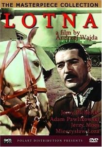Lotna - Poster / Capa / Cartaz - Oficial 4