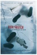 Huntwatch (Huntwatch)