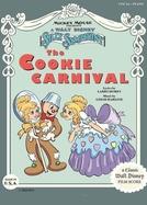 A Feira dos Biscoitos (The Cookie Carnival)