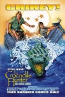 O Caçador de Crocodilos: Rota de Colisão (The Crocodile Hunter: Collision Course)