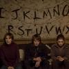 Stranger Things: Série de terror da Netflix tem Winona Ryder no papel principal