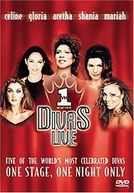 VH1 Divas Live (Divas Live: An Honors Concert for VH1 Save the Music)