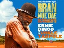 Bran Nue Dae - Poster / Capa / Cartaz - Oficial 6
